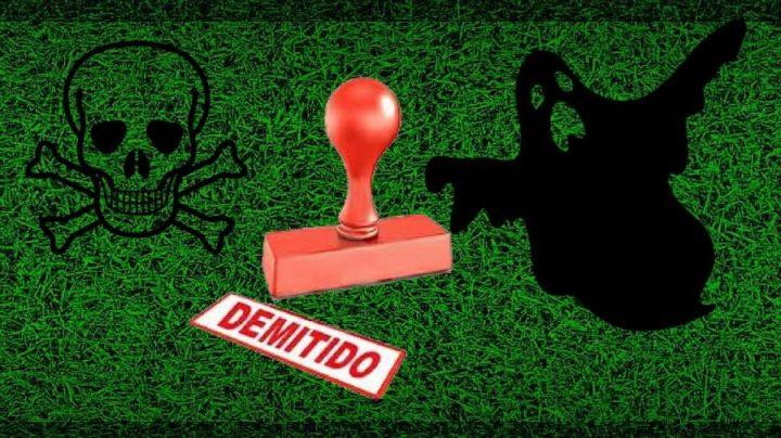 Foto: Divulgação/Gazeta do Povo