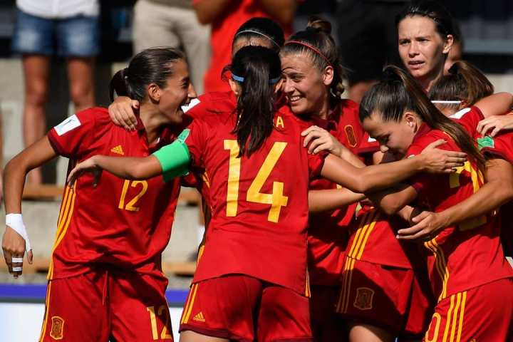 Foto: Divulgação/Eurosport