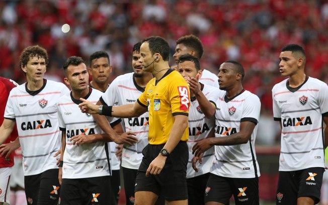 Foto: iG Esporte