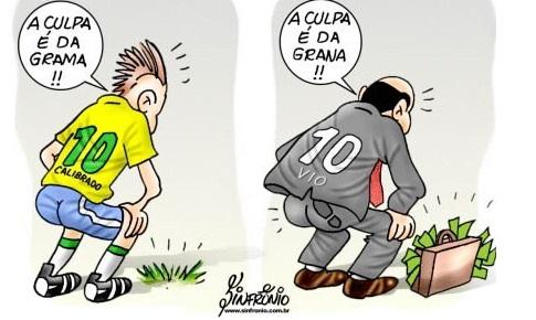 Foto: Divulgação/Tempo Caminhado