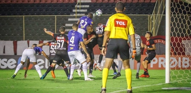 Foto: UOL Esporte
