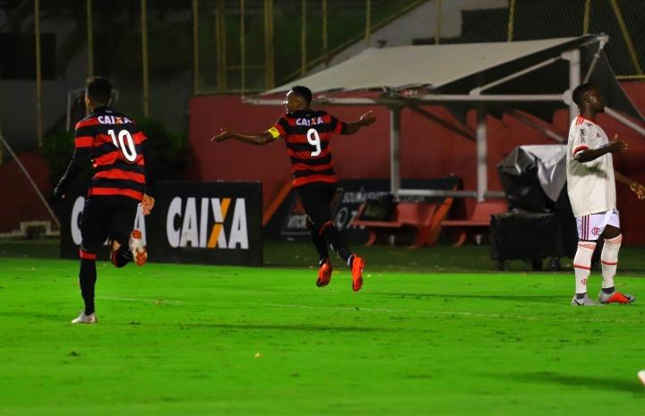 Foto: Maurícia da Matta / EC Vitória
