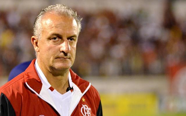 Foto: Reprodução/Coluna do Flamengo