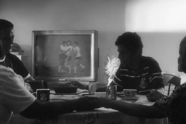 Imagem: YouTube/Reprodução - Corinthians