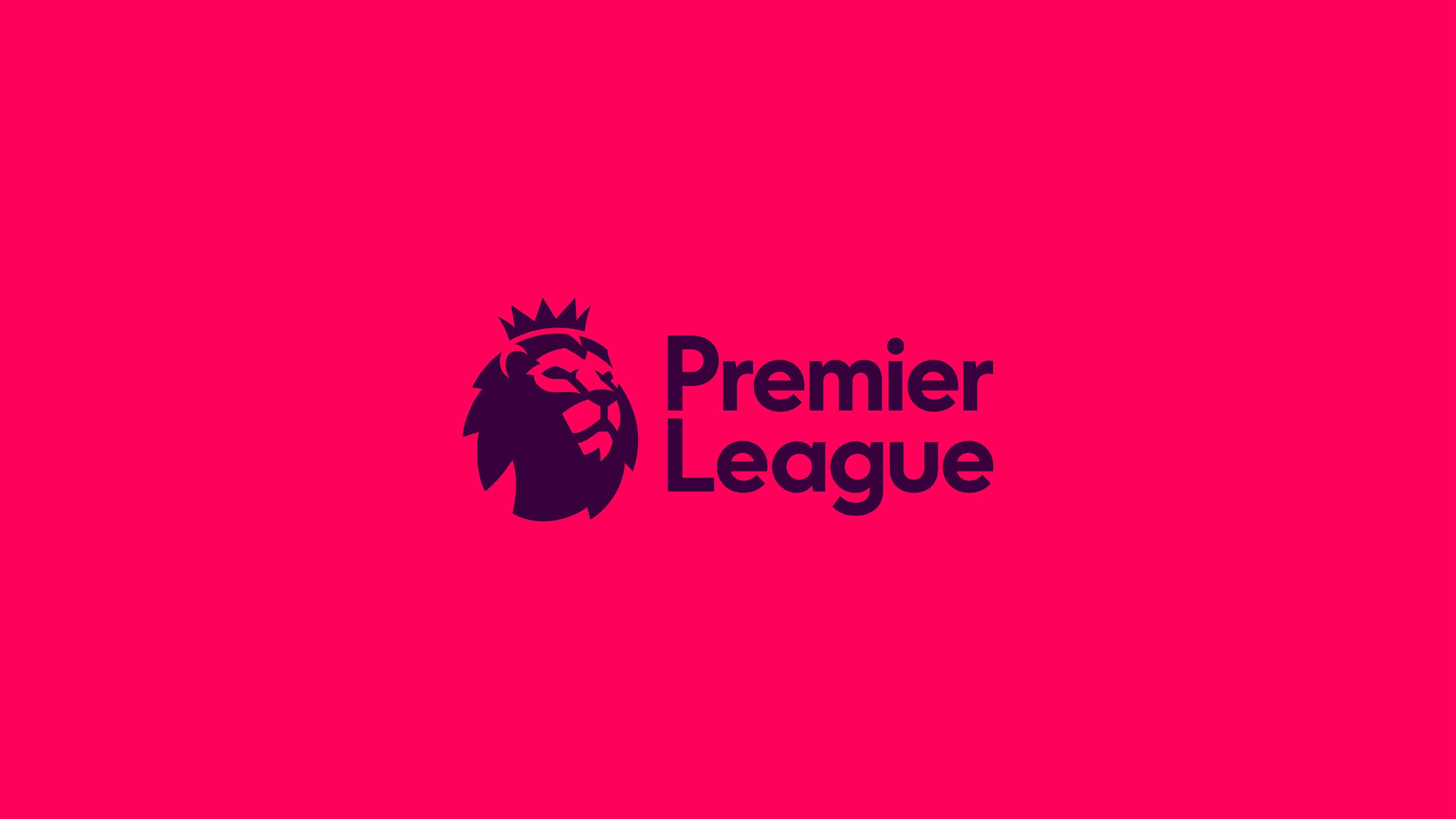 Premier League — rebrand - Lenine(on) - Medium