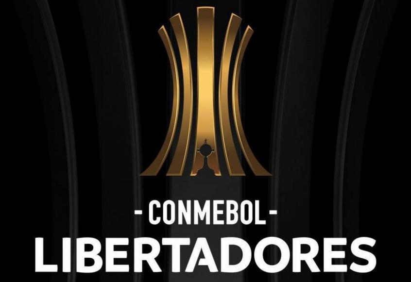 Jogos da Libertadores serão transmitidos pelo SBT. Imagem: Reprodução
